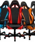 comprar sillas gamer