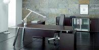sillas de oficina el corte inglés