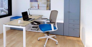 ᐈ Sillas de oficina Ikea 🥇 【 Catalogo Actualizado en ...